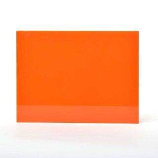 Dunkelkammerfilter Multigrade 9x12 cm