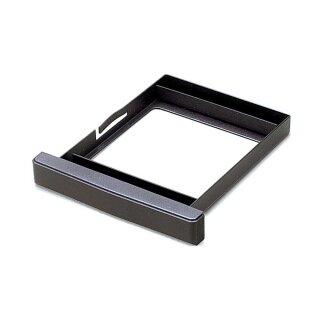 Kaiser Filterschublade 8,5x8,5 cm