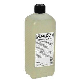 Amaloco AM 2002 1000 ml - S/W Papierentwickler Neutralton