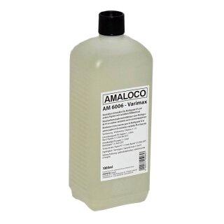 Amaloco AM 6006 1000 ml - S/W Papierentwickler Varimax