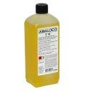 Amaloco S 10 1000 ml - geruchloses Stoppbad mit Indikator