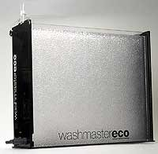 "Nova Washmaster ECO max. Bildgrösse 40x50 cm (20x16"")"