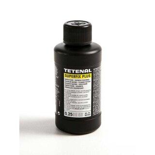 Tetenal Superfix Plus 250 ml Express Fixierbad