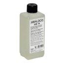 Amaloco AM 74 500 ml - S/W Filmentwickler