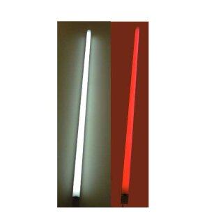 Heiland LED Laborlicht - Dunkelkammerleuchtröhre 1m