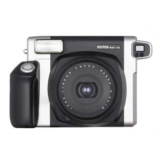 Fuji Instax Wide 300 Sofortbild Kamera