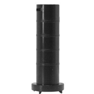 Jobo Achsrohr 80 mm  | Jobo 04044 für Tank 1520 + 2520/2521/2523