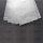 Pergamin Hülle 18x24 cm  (250x188+4 mm) Breitseite offen, 100 Stück