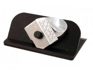 Logan Handcutter Modell 2000 Advanced - Passepartout Cutter